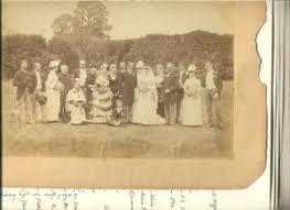 pine coffin charles edward pine coffin 1887 1917 wikitree free family tree