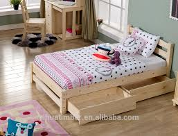 Kids Bedroom Furniture Calgary Where To Buy Solid Wood Bedroom Furniture