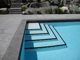 wedding cake pool steps 50 unique wedding cake steps for above ground pool wedding