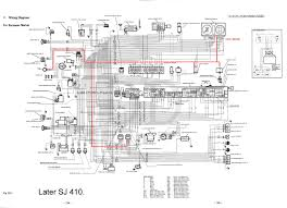 100 suzuki sj410 owners manual 1977 1981 suzuki lj80 jimny