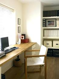Desks For Office At Home Office Desks Office Table For Sale In Home Office