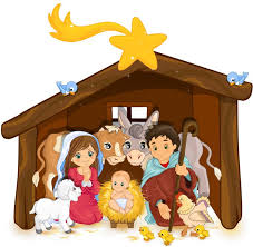 248 best presepi images on pinterest christmas nativity
