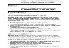 Accounts Payable And Receivable Resume Sample by Account Payable Clerk Sample Resume Haadyaooverbayresort Com