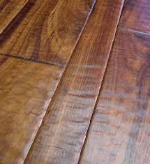 shaw hardwood flooring scraped wood floors