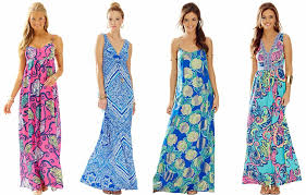 Lilly Pulitzer Fall 2015 New Releases Ashley Brooke