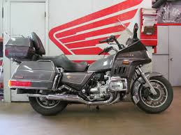 honda goldwing honda gold wing 1200 for sale used motorcycles on buysellsearch