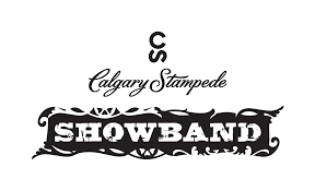 Home And Design Show Calgary 2016 by Our Showband Staff Calgary Stampede Showband