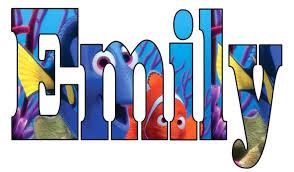 graphics for name emily graphics www graphicsbuzz com