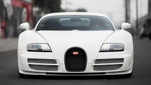 future bugatti veyron super sport 2010 bugatti veyron 16 4 super sport wallpapers u0026 hd images