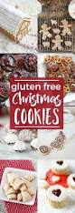 248 best holiday recipes christmas images on pinterest holiday