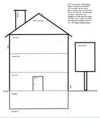 ideas of dbt for children worksheets in letter template