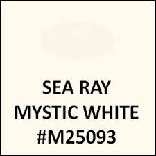 sem vinyl coat 25 marine oem color paints for vinyl u0026 plastic