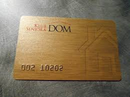 Vancouver Business Card Printing Plastic Card Printing Membership Gift Cards Free Shipping
