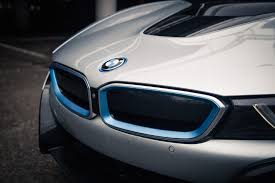 Bmw I8 Front - review 2017 bmw i8 canadian auto review