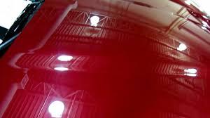 lexus lfa for sale dallas 2011 3lt z16 crystal red grand sport corvette world dallas