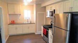 kww kitchen cabinets bath kitchen cabinets oakland coryc me