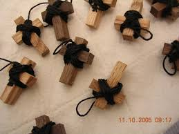 small wood crosses free wooden crosses