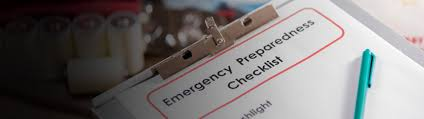 Fire Evacuation Plan For Care Homes by 7 Steps To Prepare An Emergency Evacuation Plan Travelers Insurance