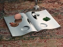 modern seder plate seder plate pesach passover inspiration