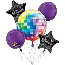 amazon black friday coupon 2012 25 best ideas about amazon discount coupon on pinterest