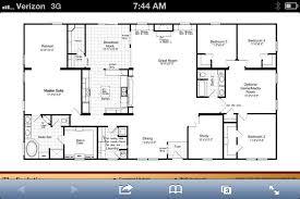 Barndominium Floor Plans Texas Picturesque Design 14 40x60 Metal Building Home Plans Texas