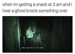 Creepy Memes - creepy memes tumblr