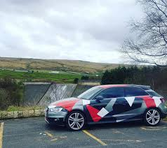 audi halifax post a photo of your audi members introductions audi