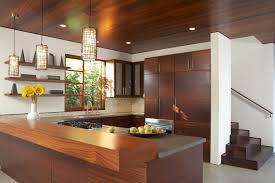 u shaped kitchen remodel ideas kitchen u shaped kitchen remodel kitchen table ideas kitchen