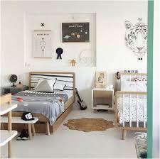 little girl room decor bedroom design little girl room decor childrens bedroom ideas