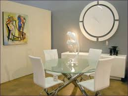 home design stores long island lovely furniture stores in long island city ny discount