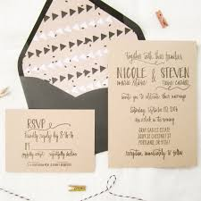 wedding invitations stamps wedding