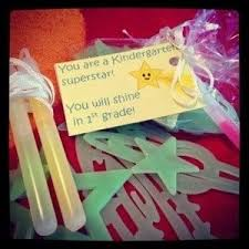 graduation gifts for kindergarten students kindergarten graduation gift i like the idea of encouraging kids to