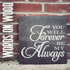 Mens Valentines Gifts Best 25 Mens Valentines Day Gifts Ideas Only On Pinterest
