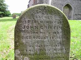 grave stones looking at gravestones norfolk tours arsenic contamination in