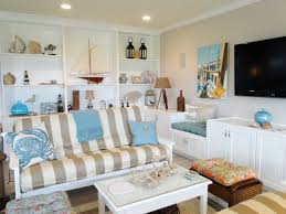 Chic Coastal Living by Estilo Playero Estilo Playero Pinterest