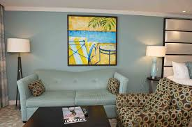 Sorrento Beach House Rentals Fontainebleau 5th Floor Large 110872 Find Rentals