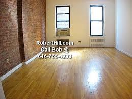 Exposed Brick Apartments Manhattan Upper East Side Apartment Rentals Roberthill Com