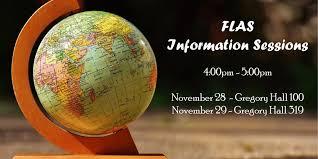 flas fellowships at illinois