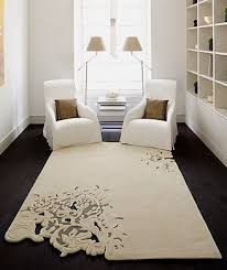 carpet for bedroom consider new and improved carpeting for bedroom floor covering