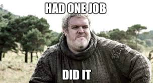 Greatest Internet Memes - the greatest game of thrones memes on the internet tv guide