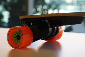 lexus skateboard wiki super boosted board dual 2nd generation unboxing photos will