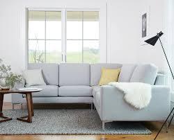 living room norwegian rugs interior inspiration modern living