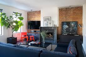 navy sofa living room navy sectional sofa living room traditional with bw prints bachelor