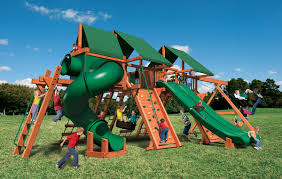 play king woodplay megaset double outback 7 u0027 from play king davie