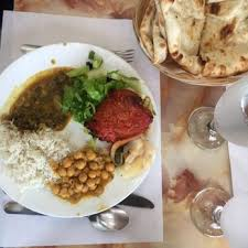 Country Buffet Rochester Ny by Haveli Indian Cuisine Order Food Online 27 Photos U0026 74 Reviews