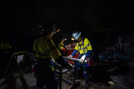 underground mining u2013 site skills training international