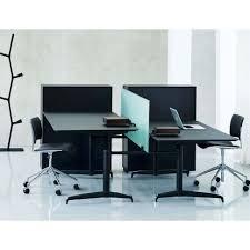Modern Corner Desks by Furniture Modern Corner Office Desks Office Furniture Stores Home