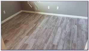 wood look porcelain tile floor and decor flooring home
