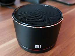 Living Room Bluetooth Speakers Transforming Spaces In Your Room With A Bluetooth Speaker