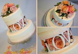 speciality cakes cupcakes cakes and castles whangarei